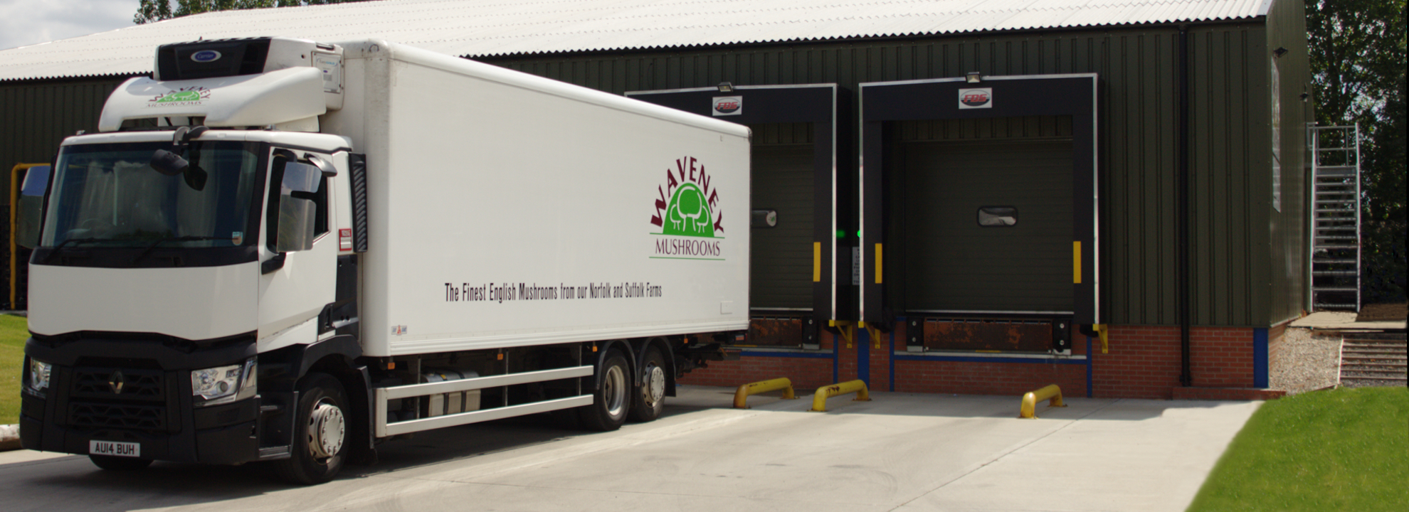 Lorry-Banner-1